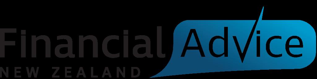 member_fa_logo