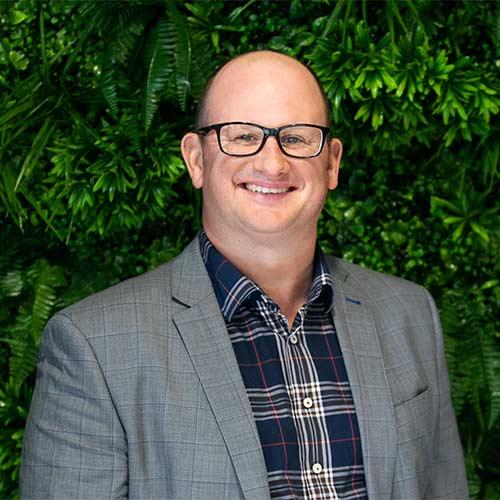 Isbister-Partners-2021-Matt-Isbister