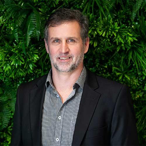 Isbister-Partners-2021-Peter-Durandt